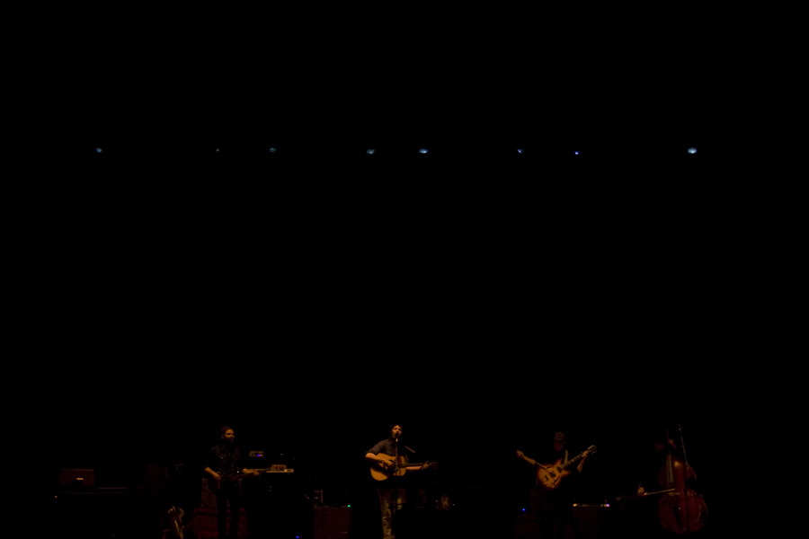 fleet foxes dar 123a8ef.jpg
