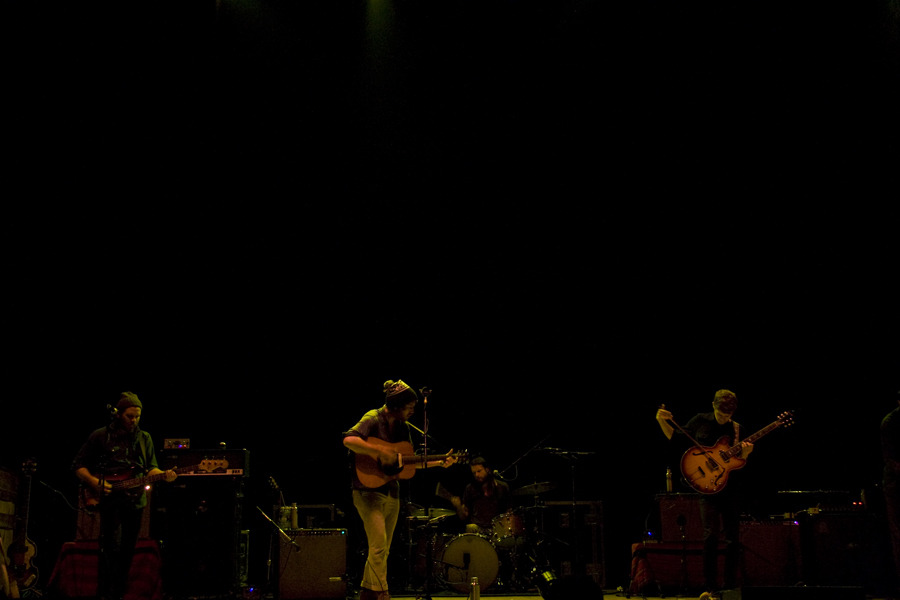 fleet foxes dar 125b756.jpg