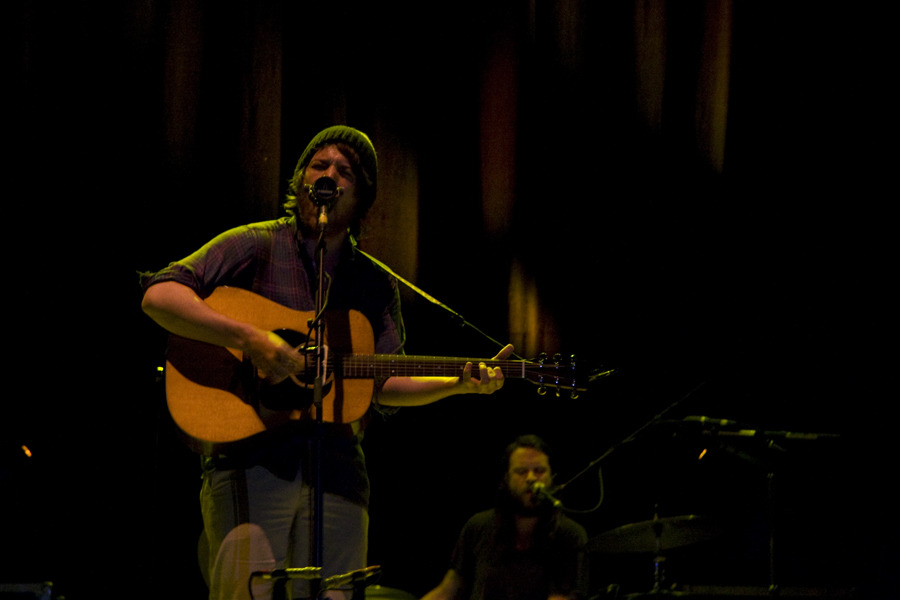 fleet foxes dar 1339b03.jpg