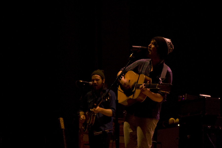 fleet foxes dar 16300a0.jpg
