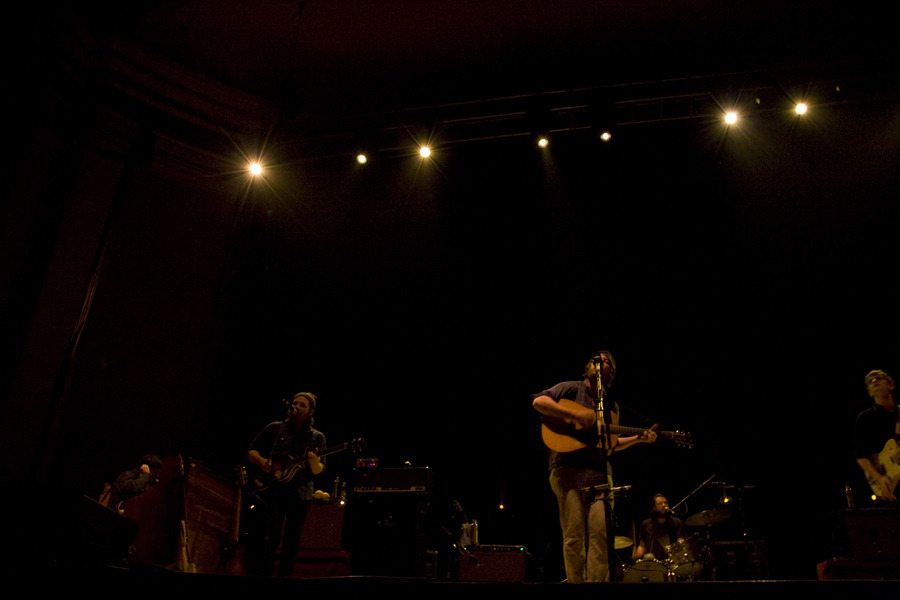 fleet foxes dar 090551a.jpg