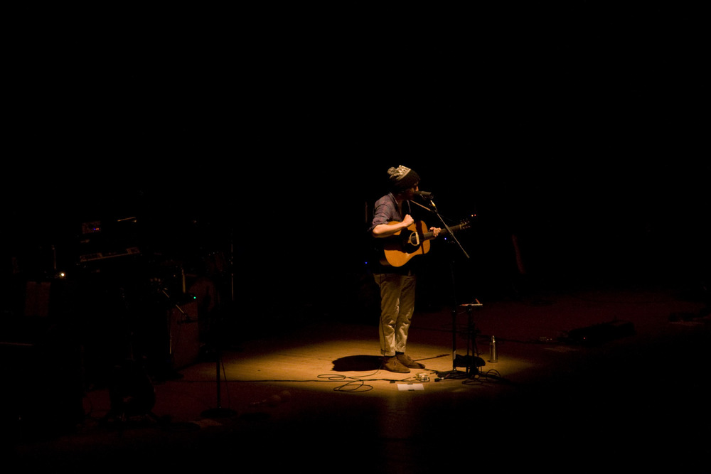 fleet foxes dar 203163a.jpg