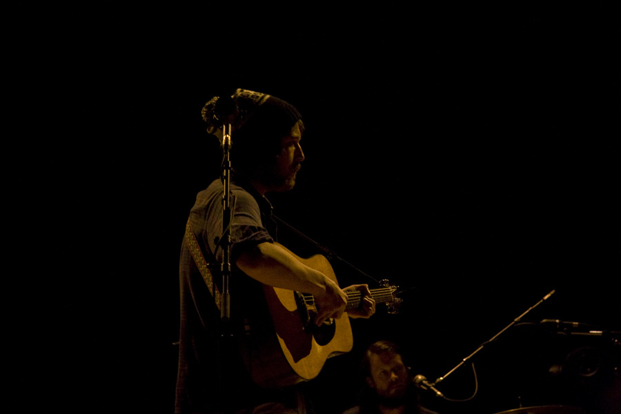 fleet foxes dar 0679041.jpg