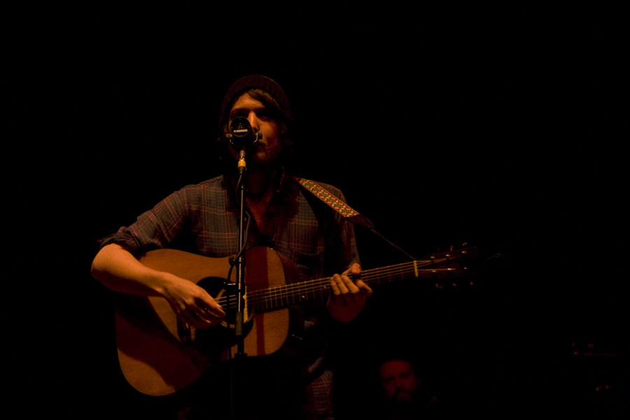 fleet foxes dar 0667995.jpg