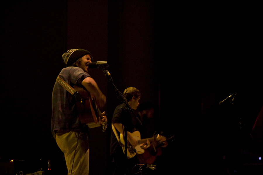 fleet foxes dar 0932183.jpg