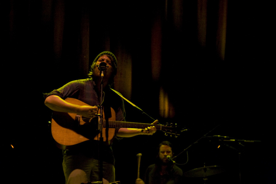 fleet foxes dar 1320231.jpg