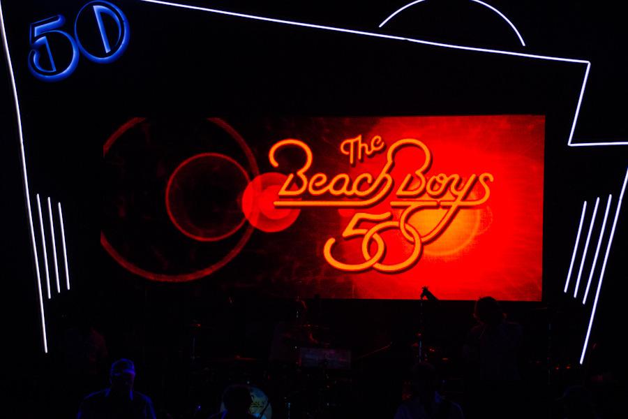 beachboys_061512-23f9d4.jpg