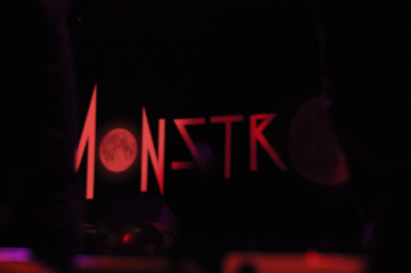 monstro_92411_0176ea.jpg