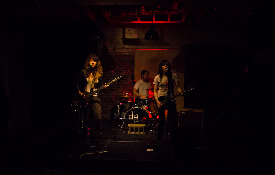 dirtyghosts_042112-14b4b3.jpg