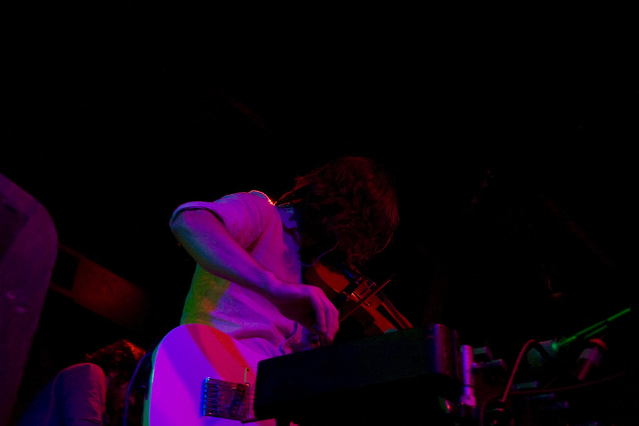 otherlives061011_01db35.jpg