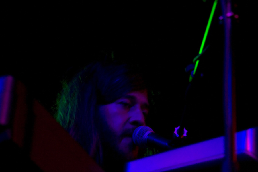otherlives061011_0007f6.jpg