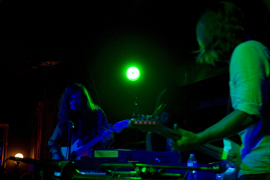 otherlives061011_1010b6.jpg