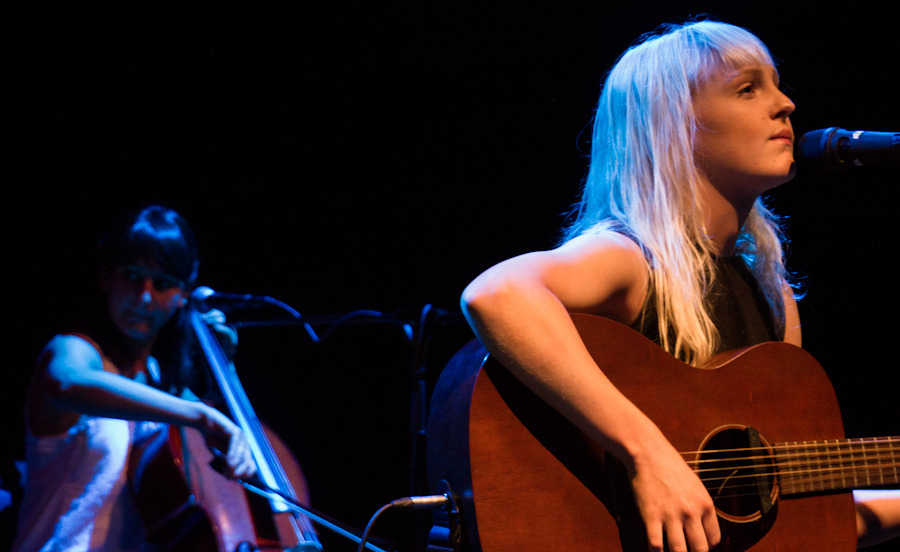 lauramarling_061312-7a621.jpg