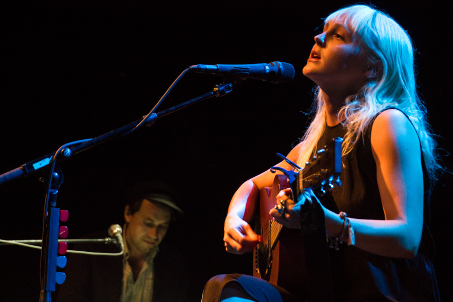 lauramarling_061312-8fb5b.jpg