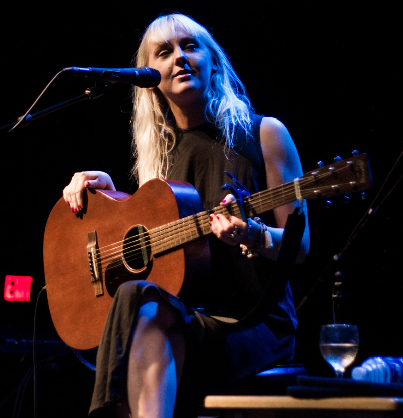 lauramarling_061312-9aa0c.jpg