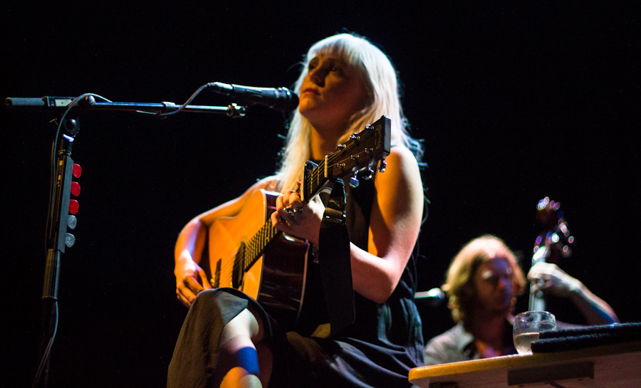 lauramarling_061312-2479e.jpg