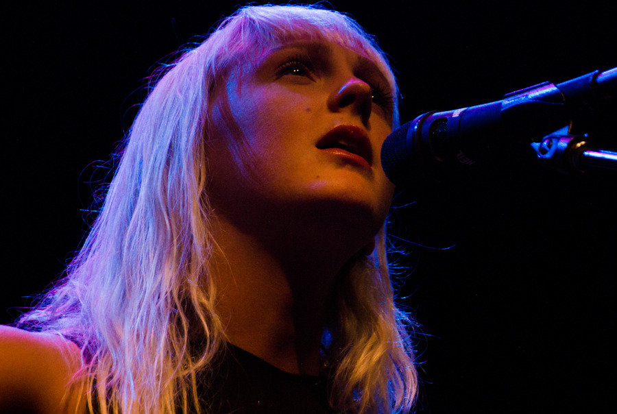 lauramarling_061312-134549.jpg