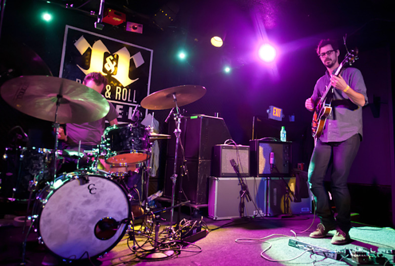 whitedenim_041012-1eabf.jpg
