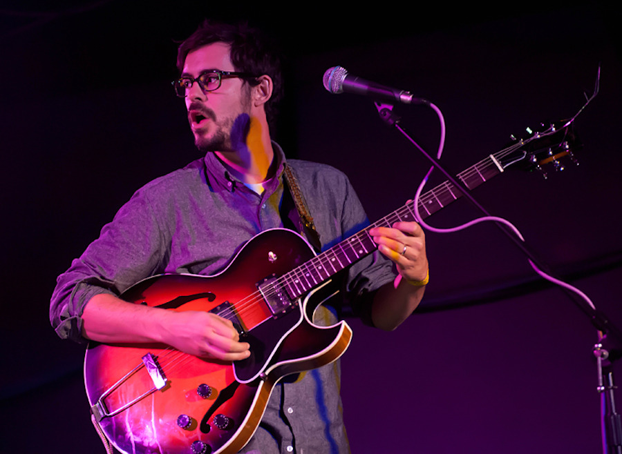whitedenim_041012-6d39b.jpg