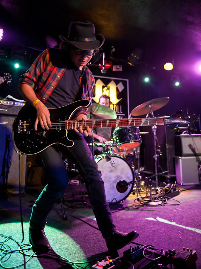 whitedenim_041012-7f16a.jpg