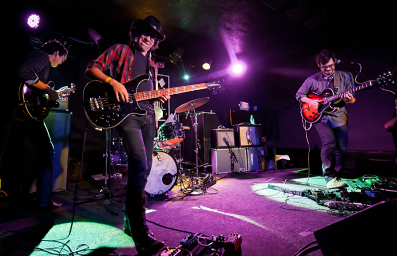whitedenim_041012-8246f.jpg