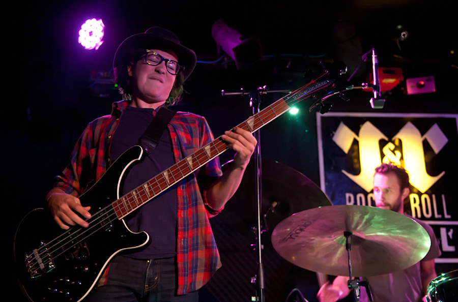 whitedenim_041012-31473.jpg