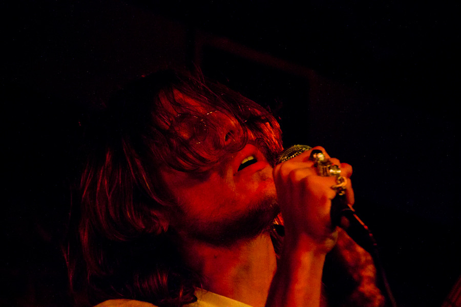 2012-02-21_otherlives-13f5cc.jpg