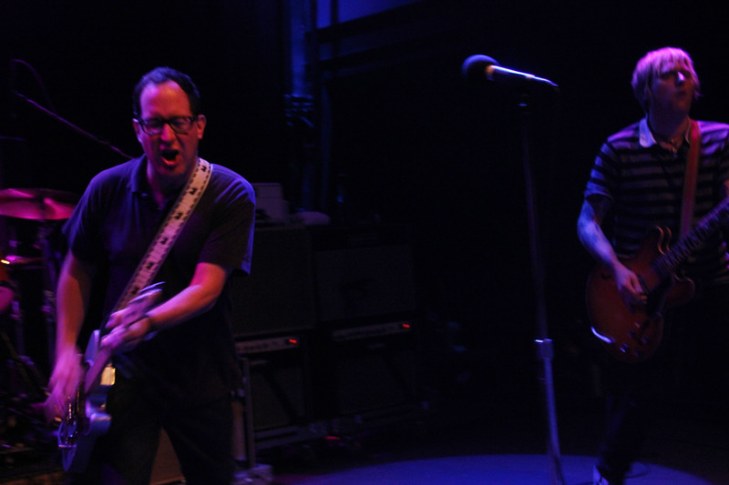 holdsteady_9111_03d8d1.jpg