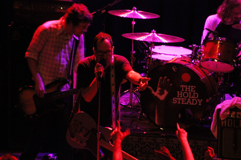 holdsteady_9111_161f0f.jpg