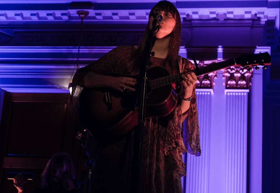firstaidkit_100212-3.jpg