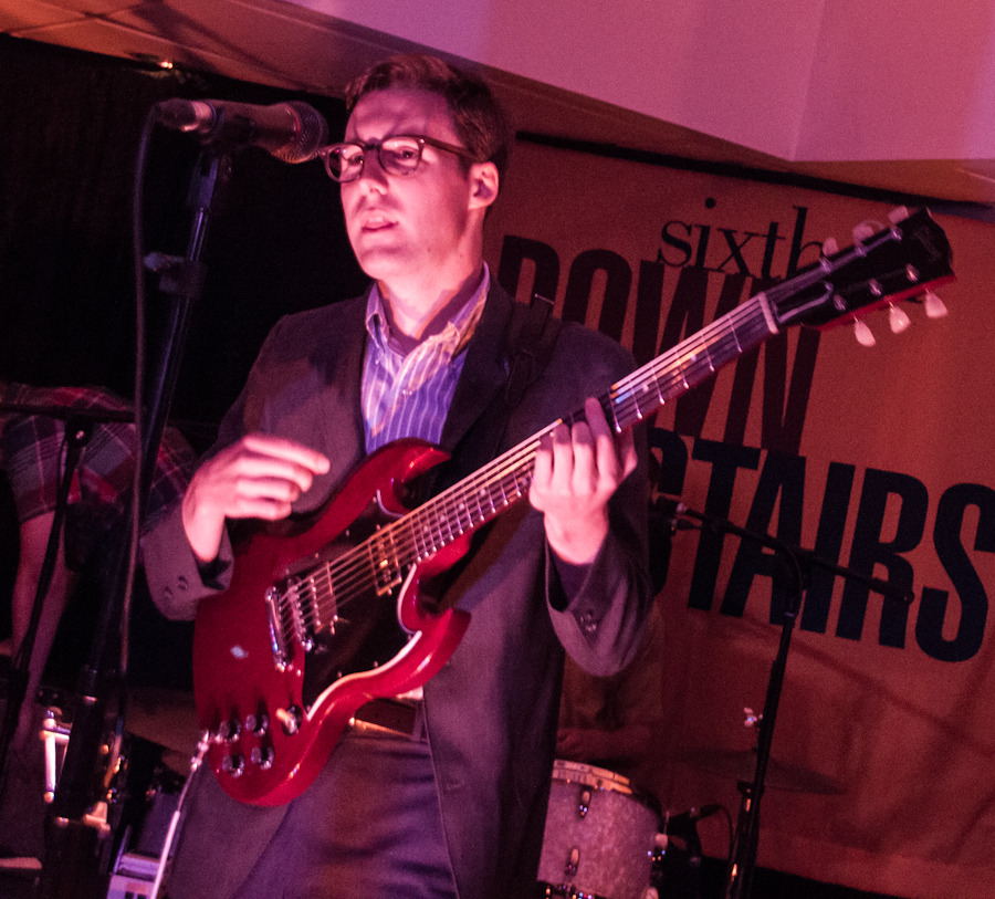 nickwaterhouse_051712-3.jpg