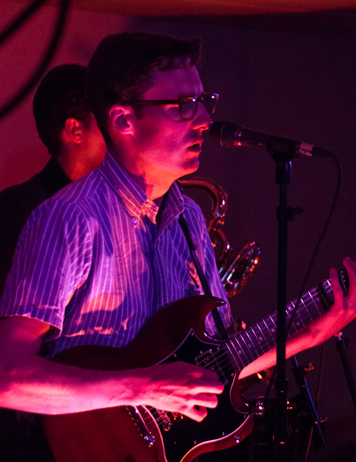 nickwaterhouse_051712-4.jpg