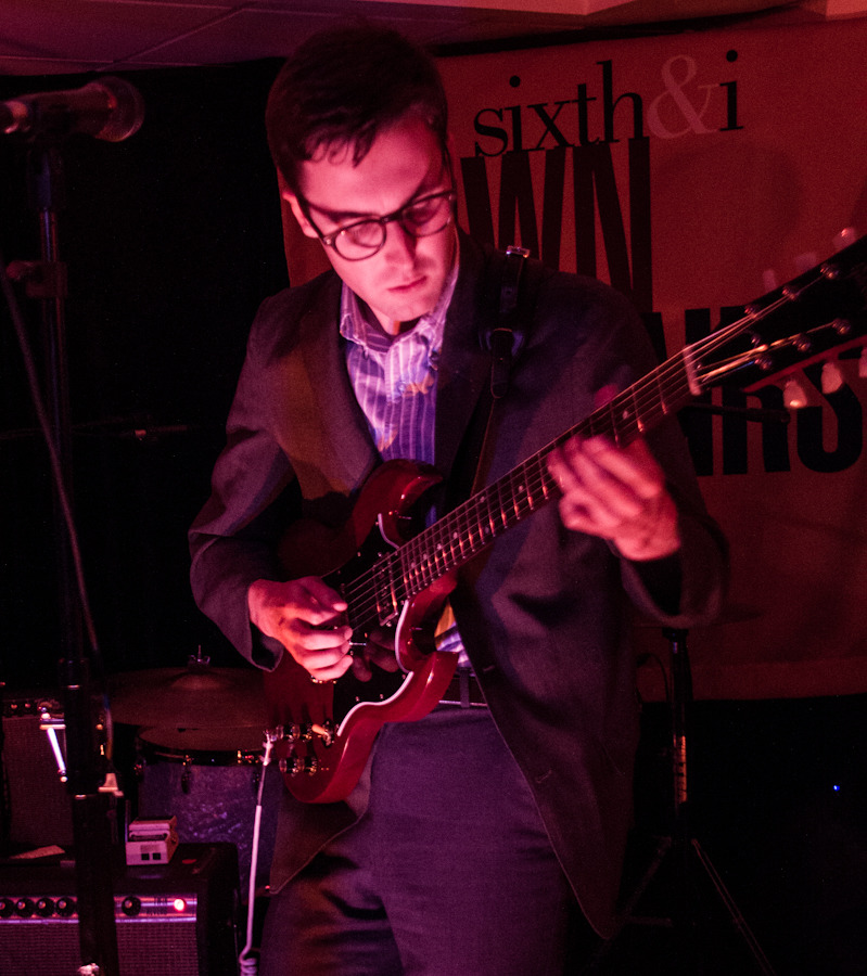 nickwaterhouse_051712-7.jpg