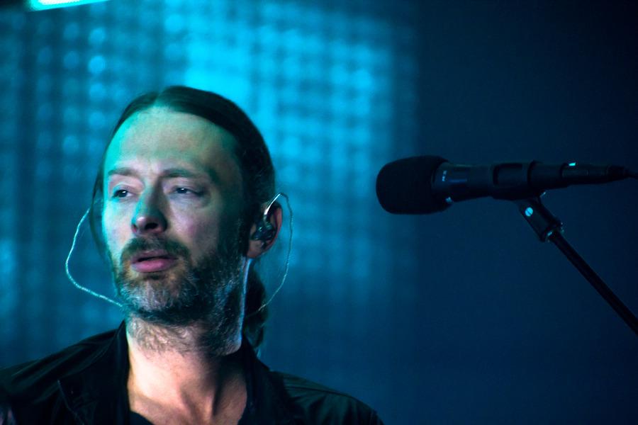 radiohead_060312-2.jpg