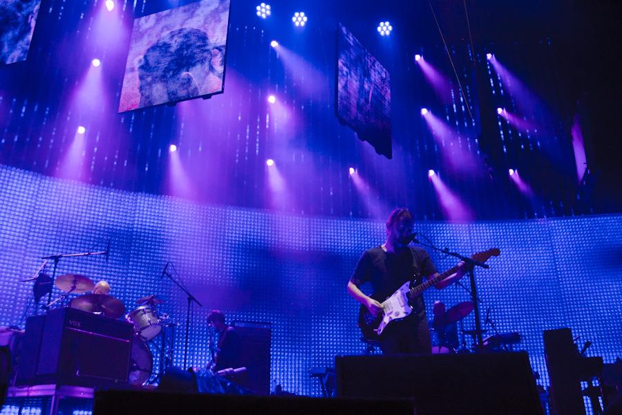 radiohead_060312-1.jpg