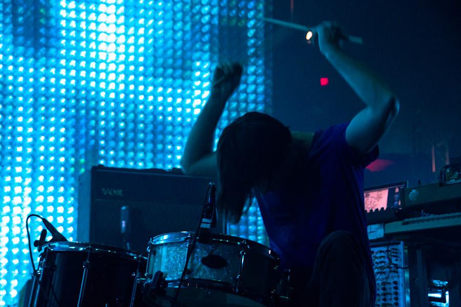 radiohead_060312-4.jpg