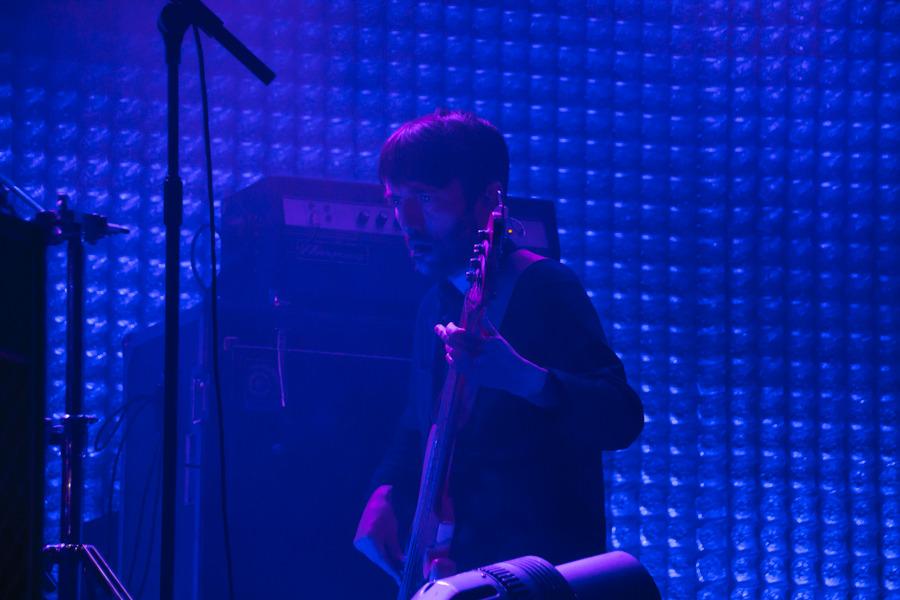 radiohead_060312-5.jpg