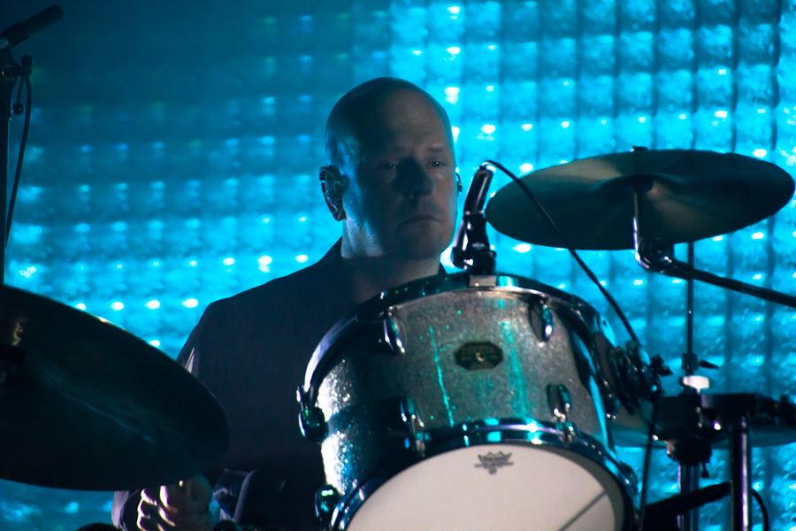 radiohead_060312-6.jpg