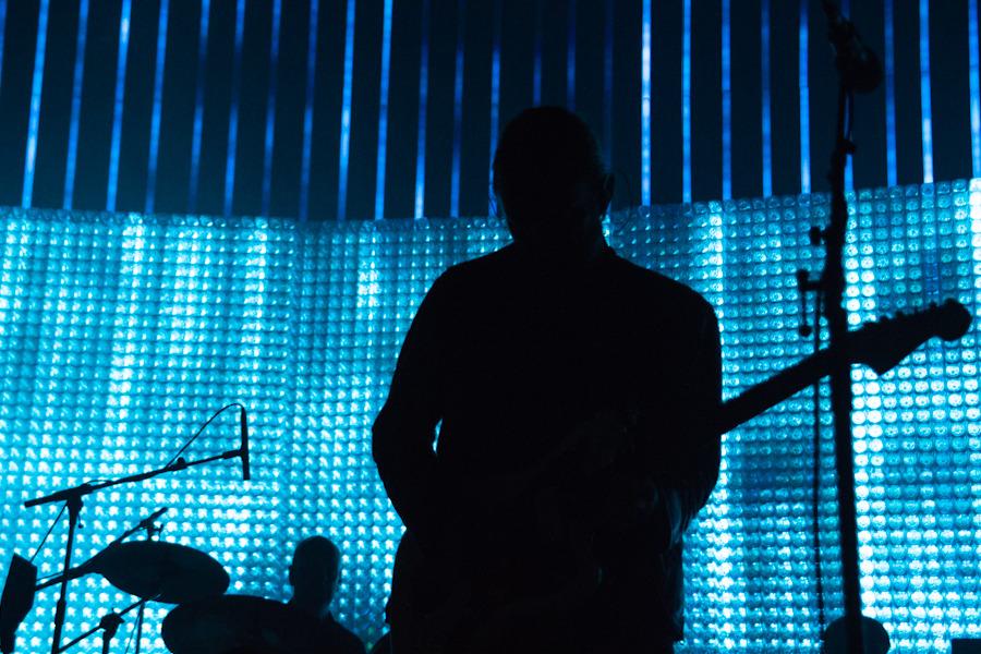 radiohead_060312-7.jpg