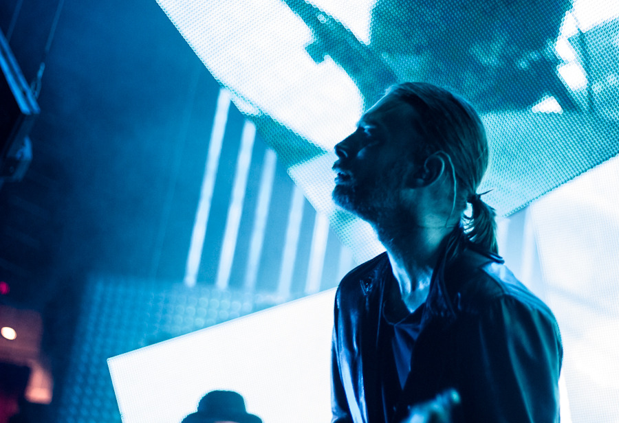 radiohead_060312-9.jpg