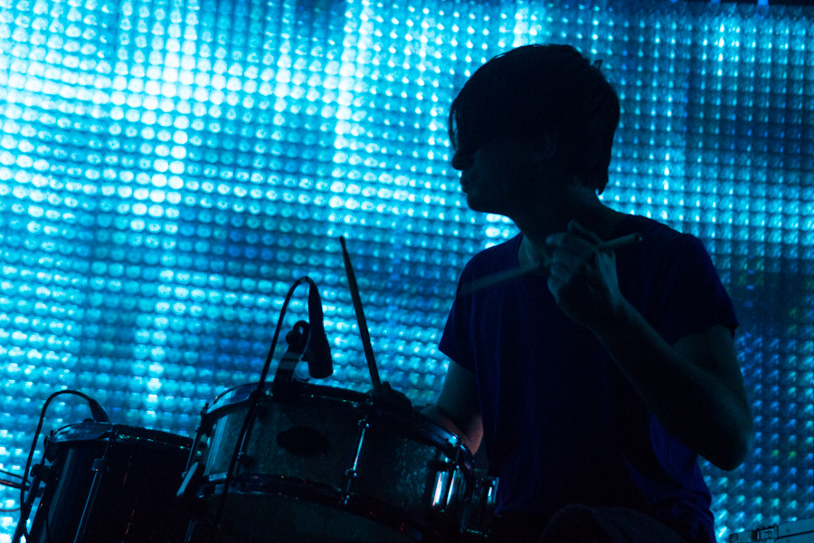 radiohead_060312-8.jpg