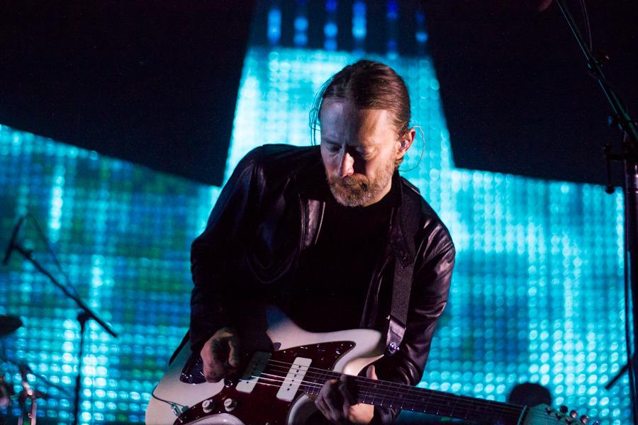 radiohead_060312-11.jpg