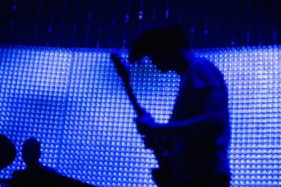 radiohead_060312-13.jpg