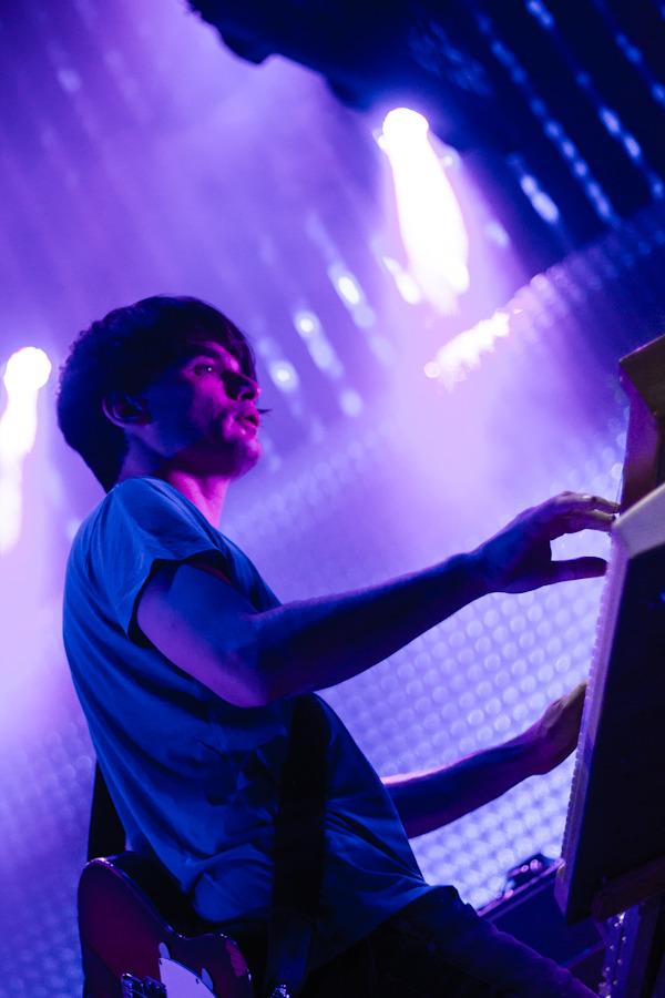 radiohead_060312-16.jpg