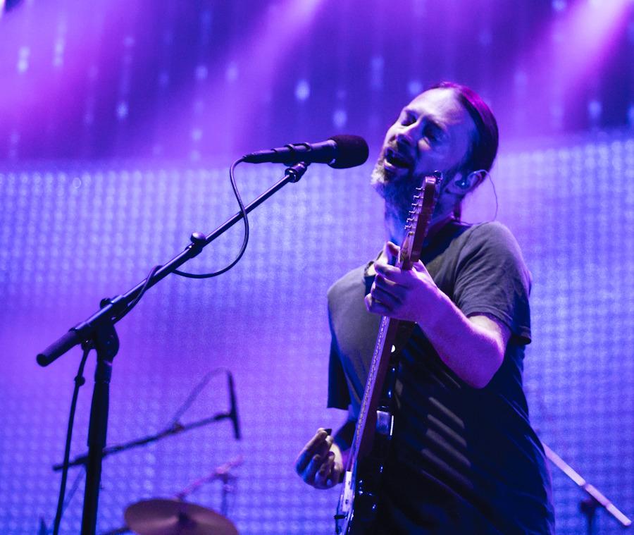 radiohead_060312-20.jpg