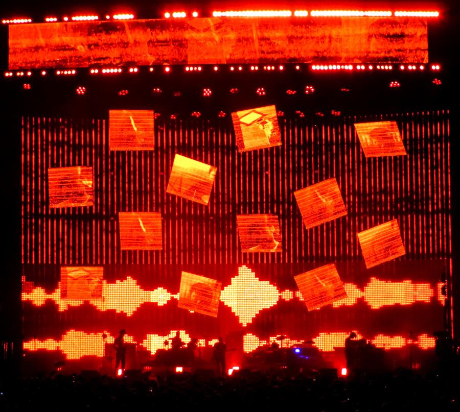 radiohead_060312-26.jpg