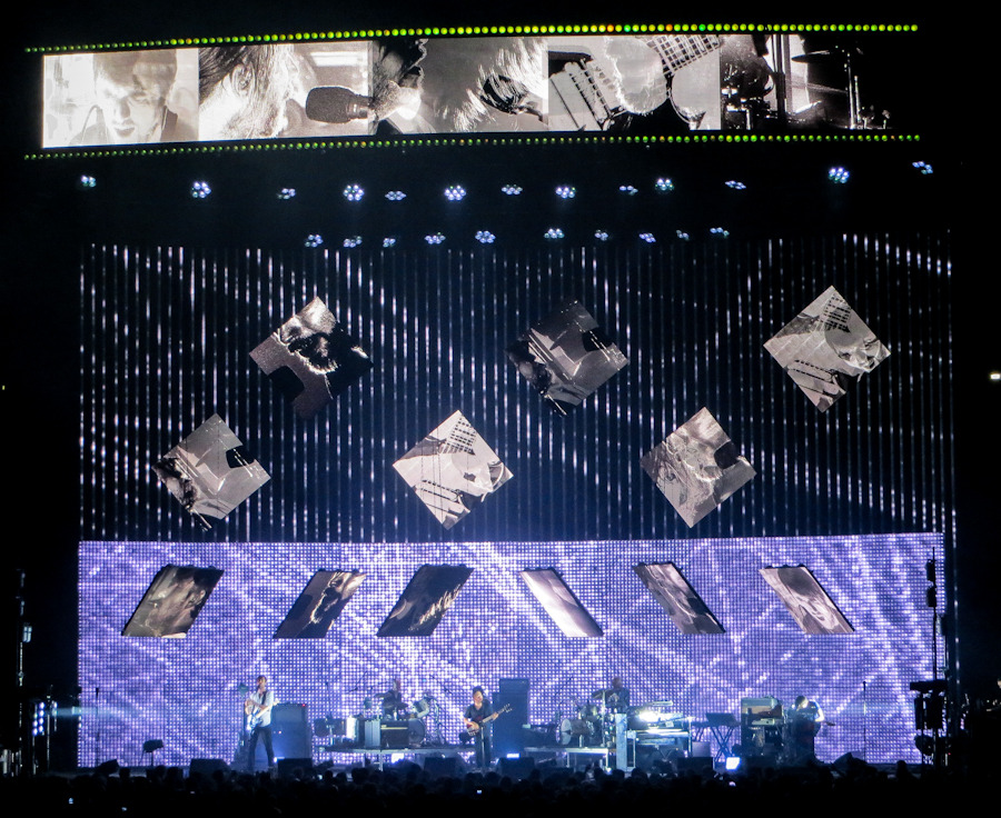 radiohead_060312-27.jpg