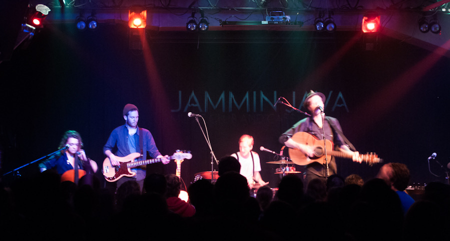 lumineers_042212-1.jpg