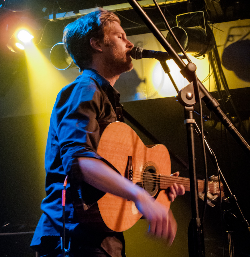 lumineers_042212-7.jpg