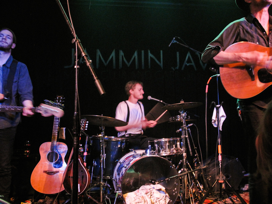 lumineers_042212-9.jpg